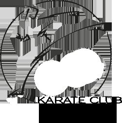 Karaté Club à Charenton (94) - Remise en forme - Pilates - Body Fitness Combat - Proche de Paris