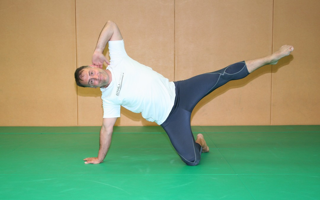 photos pilates et karate 027
