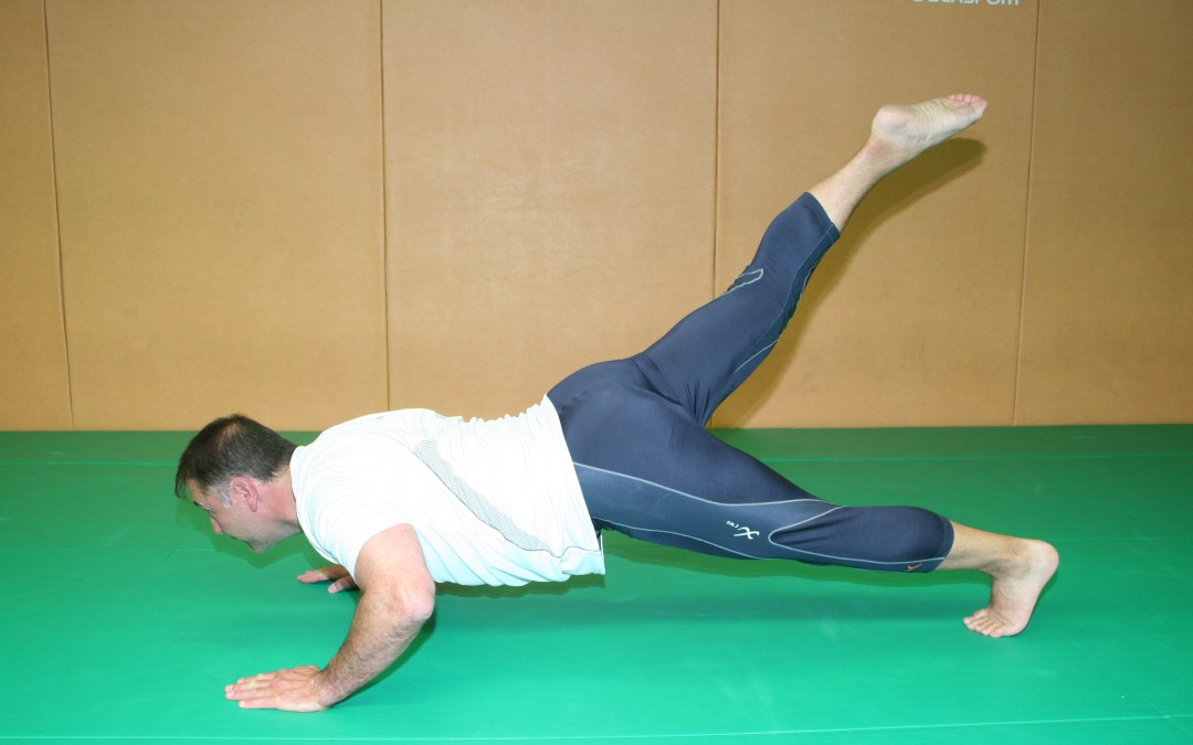 photos pilates et karate 039