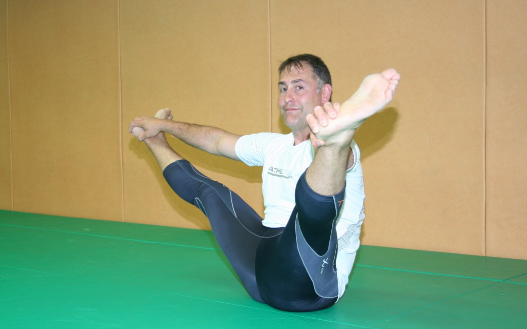 photos pilates et karate 059