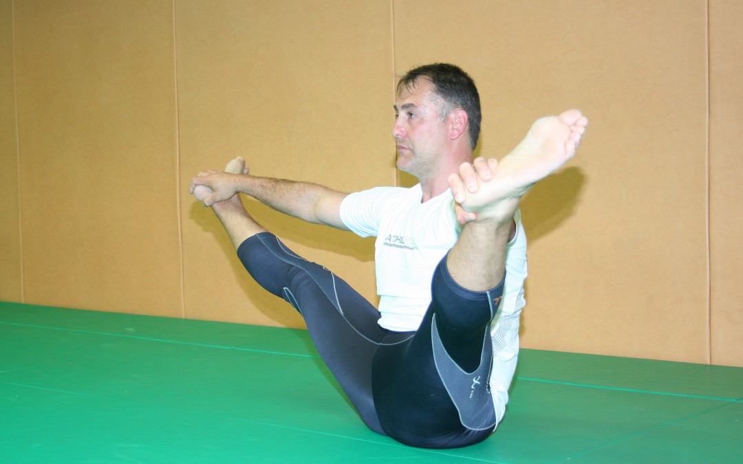 photos pilates et karate 061