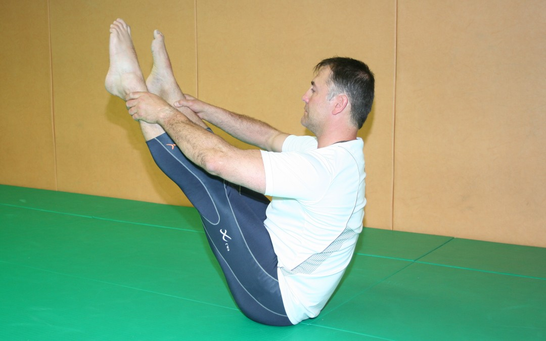 photos pilates et karate 071